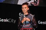Geek City 2017