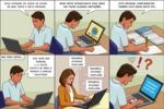 Curso tutores